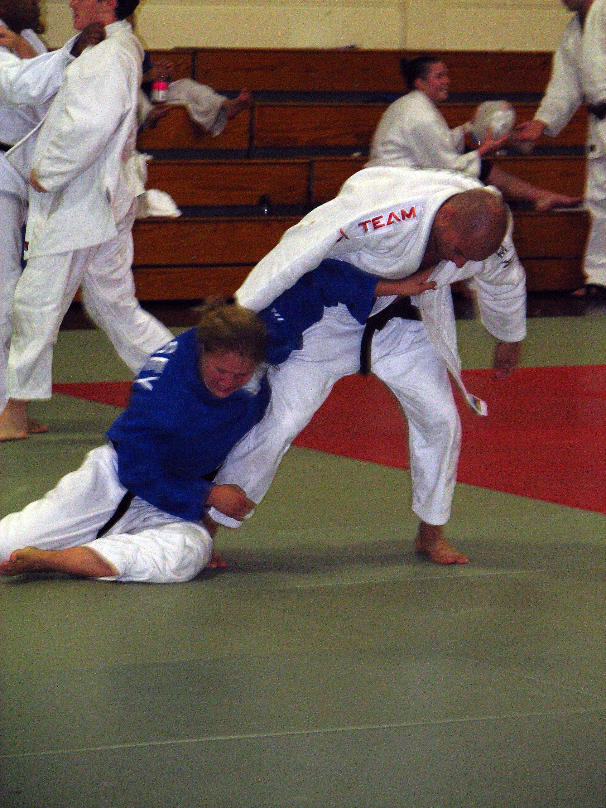 judo forum Camp - 2008 058.jpg